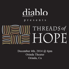 ThreadsofHOpe