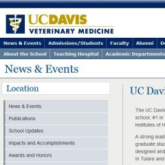 ucdavis_screenshot3-11