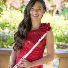 Taylor Alyssa Lai Carnegie Hall 6_27_15