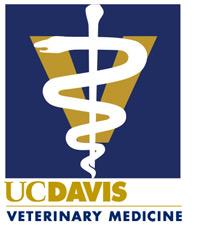 UC-Davis-Vet-logo
