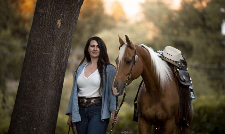 Meet the Founder: Shanna Gage Lai